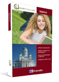 Download Curso de finlandes